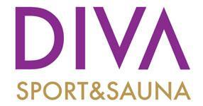 logo_divasport