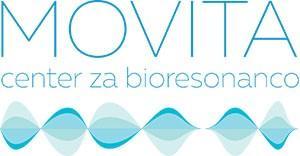 movita_logo