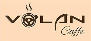logo_volan