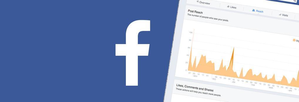 facebook_doseg
