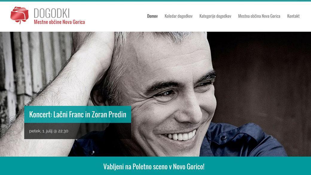 dogodki_novagorica