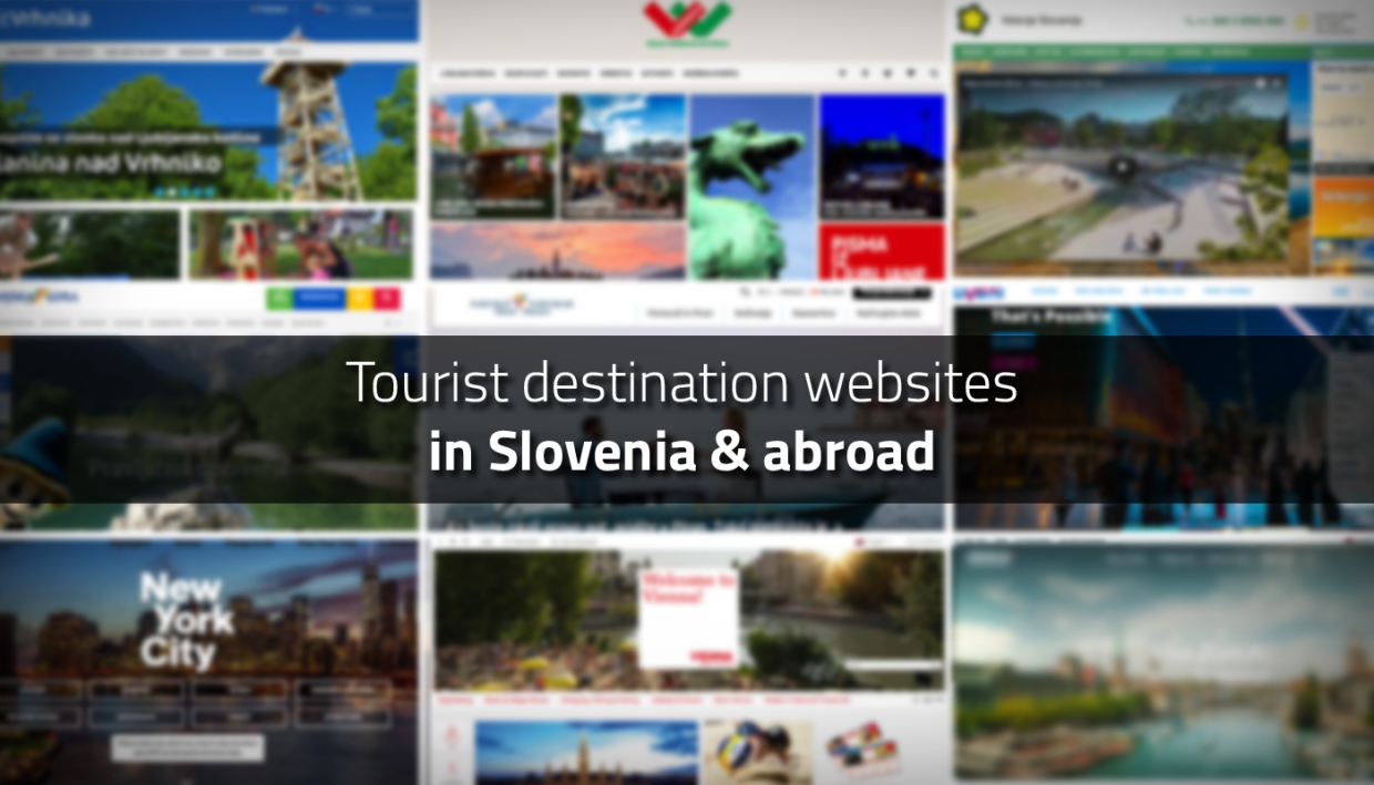 touristdestinationwebsites