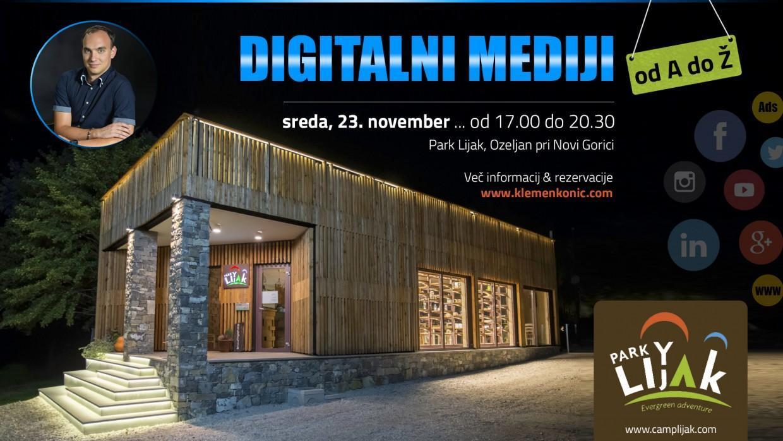 dogodek_digitalni_mediji